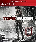 Tomb Raider PS3 (Playstation 3)