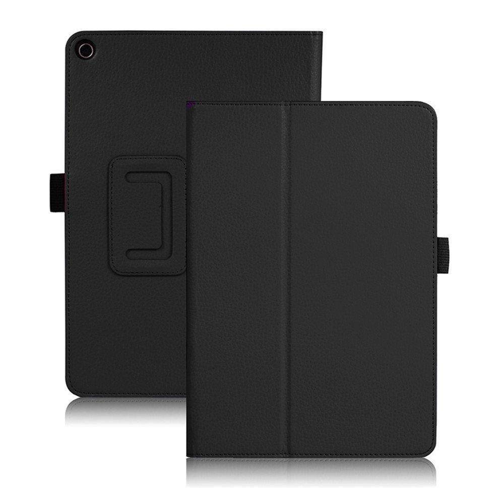 Leder Case Premium PU Leder z500kl z500/m p00l Schutzh/ülle F/ür ASUS zenpad 3S 10 P027/24,6/cm