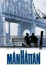 Filmcover Manhattan