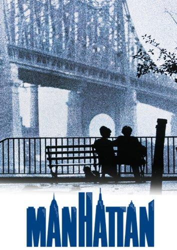 Manhattan Film