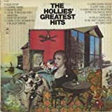 Hollies' Greatest Hits [Vinyl]