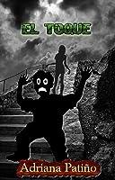 El Toque: Incluso Los Monstruos Tienen Un