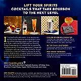 The Big Book of Bourbon Cocktails: 100