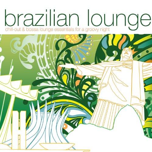 brazilian zamba buyer's guide