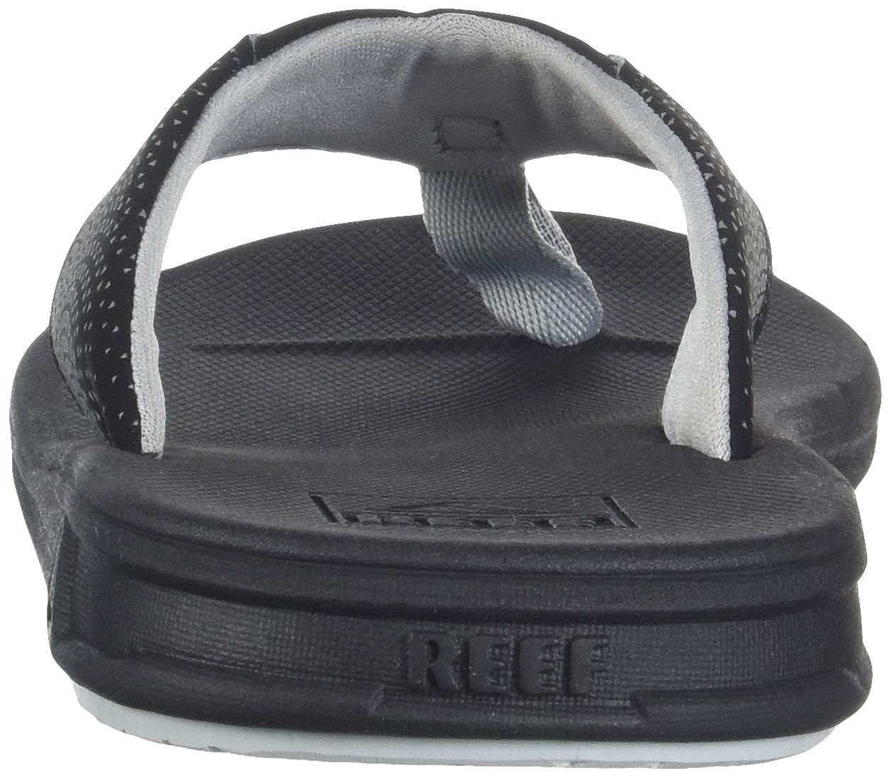 REEF Kids Rover Sandal