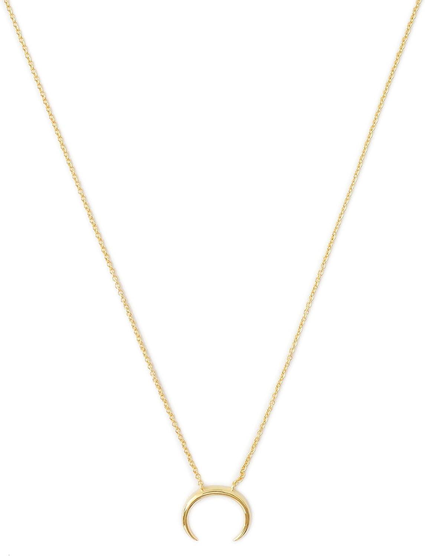20 Gauge SI1 NSE-3FLBZVS1-WG-LSHPE-20 FreshTrends 14K White Gold Diamond Nose Ring with Flush Bezel Setting