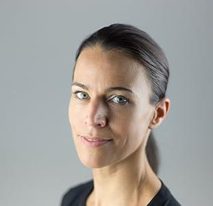 Eva Foraita