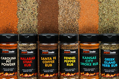 Buy spice rub