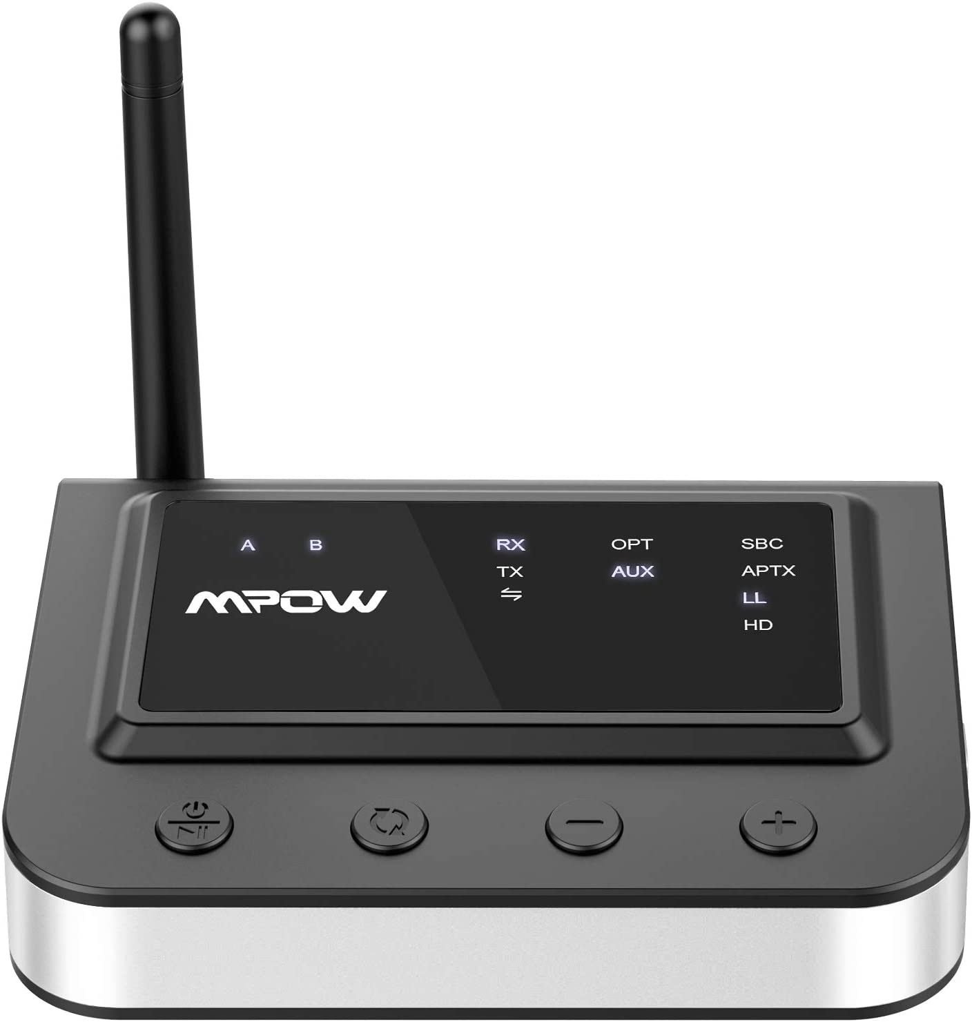 The Best Multipoint Bluetooth Transmitter