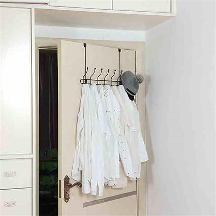 Clothing Hooks Stunning Closet Coat Hanger Wooden Shelf With Rod