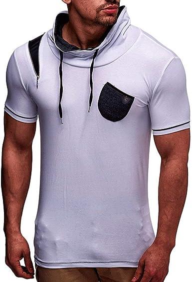 Camisa De Verano para Hombre Camisa De Hombre Retro Jersey ...