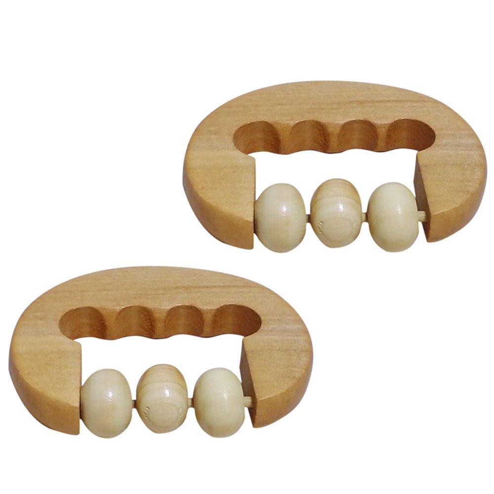 Vococal - 2 piezas Burbuja Depurador de Esponjas Suaves de Limpieza Cuerpo Cara para Baño Ducha Niños Adultos