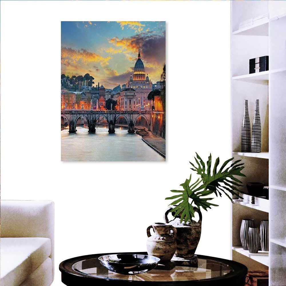 Amazon.com: Graz Design - Adhesivos decorativos para pared ...