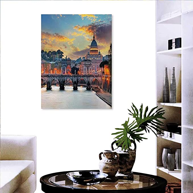 Amazon.com: Graz Design - Adhesivos decorativos para pared ...