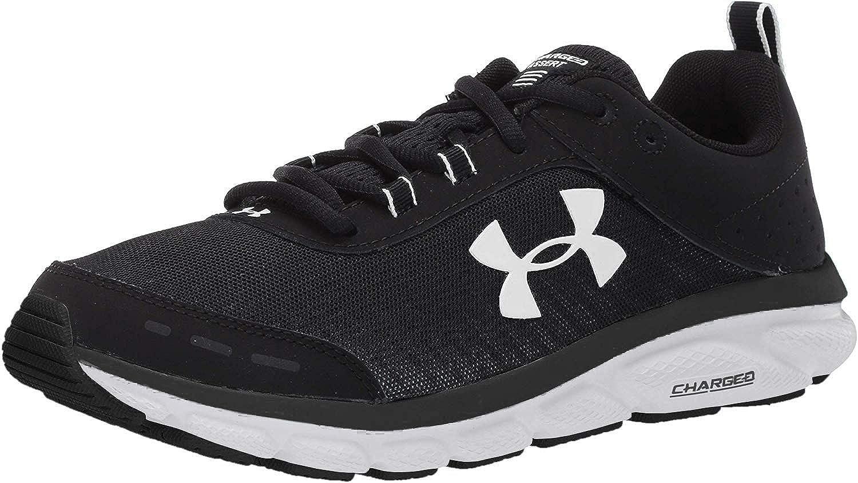 Assert 8 Running Shoe
