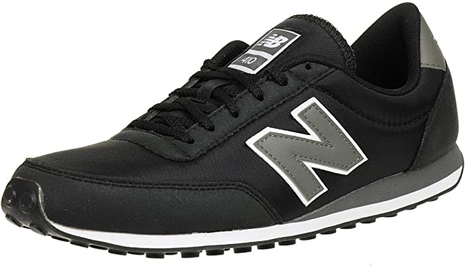 New Balance 410, Zapatillas Unisex Adulto, Azul CB Navy, for Women: Amazon.es: Zapatos y complementos