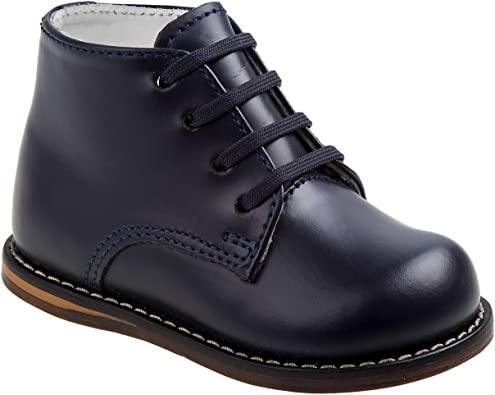 walking boots for babies