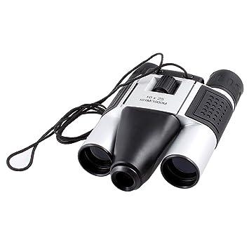 DT08 1 3M CMOS 10x25 Digital Camera Binoculars Video Recording Telescope