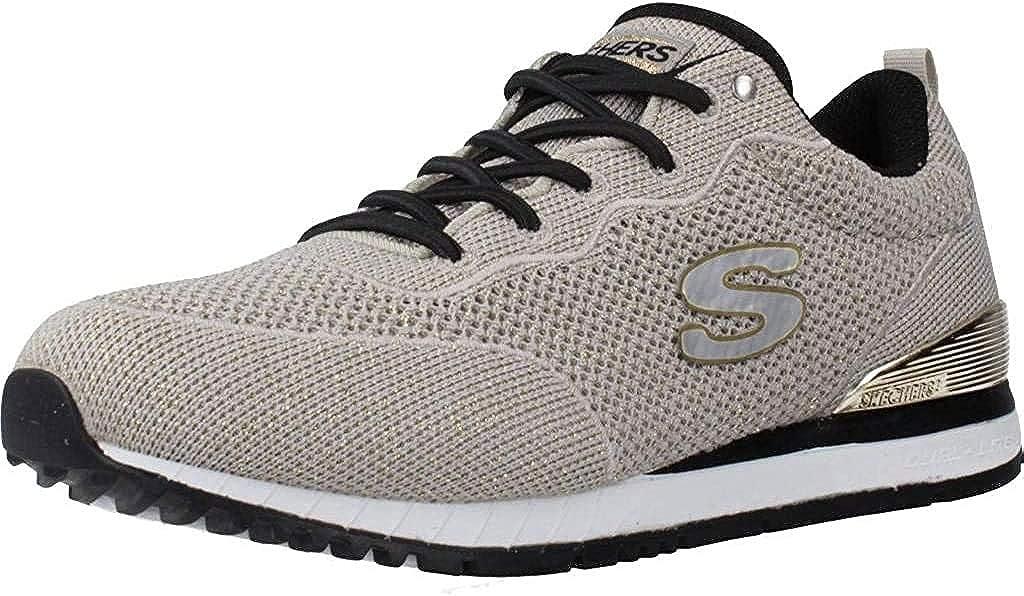 Sunlite-Magic Dust Sneaker