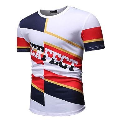 Camisetas de Baloncesto para Hombre, gradiente, Estampado de Rayas ...