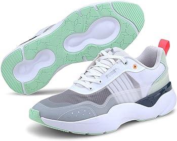 Puma Sheer Lia Women's Sneaker