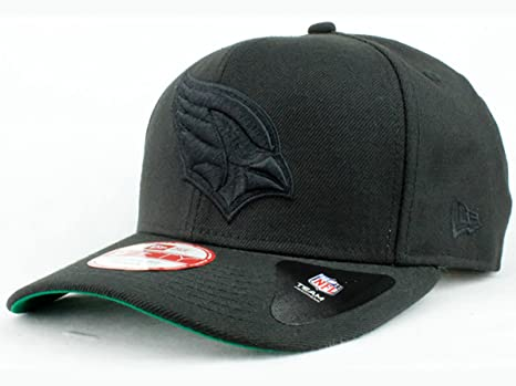 315e00ce4 Amazon.com: NFL 2016 New Era Pre Curve 9FIFTY Snapback Hat Authentic ...