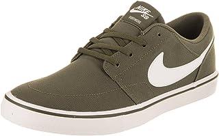 Nike 880268 200 da Uomo