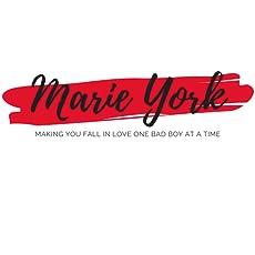Marie York
