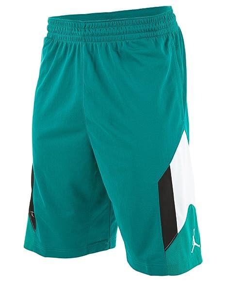 ... Jordan Pantaloncini da basket per uomo Piccolo  NIKE BERMUDA ... 2a30f2cfa3cb