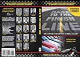 img - for Race to The Finish Line...How to Open and Run an Independent Automobile Dealership (Revised & Expanded) book / textbook / text book