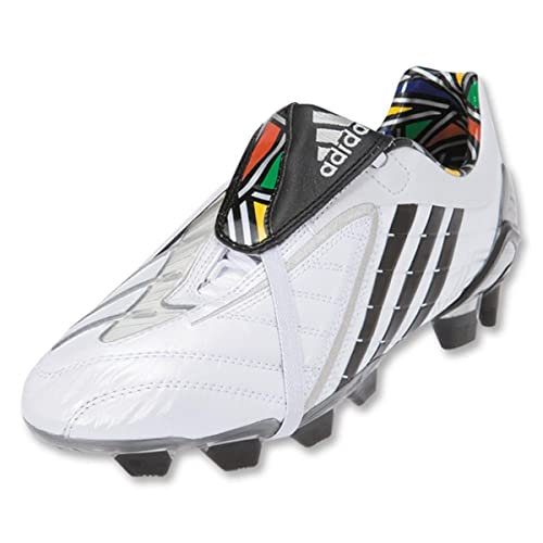 great prices coupon codes top fashion Amazon.com: adidas Predator PowerSwerve TRX FG Confederation ...