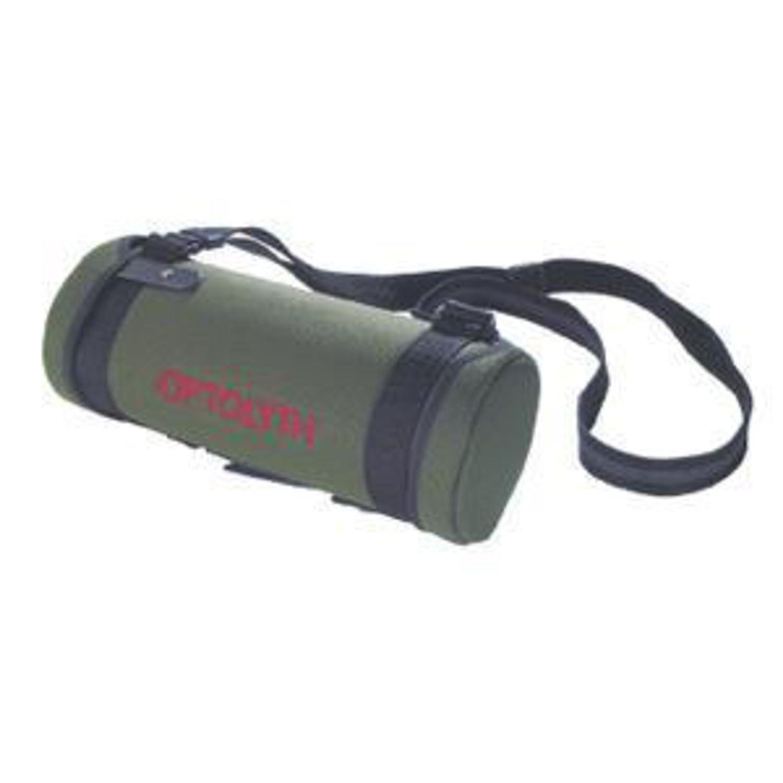Optolyth Bereitschaftstasche für 30x80mm//15-45x80mm