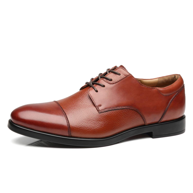 e7ac030f46721 La Milano Men's Double Monk Strap Slip On Loafer Leather Oxford ...