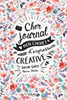 Cher journal par Garel