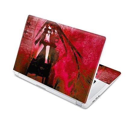 Amazon Com Mightyskins Skin For Acer Chromebook 15 15 6 2017