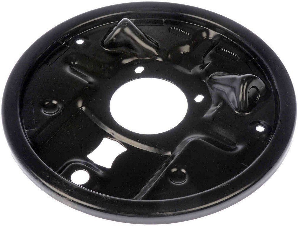 Dorman 13867 HELP! Brake Backing Plate