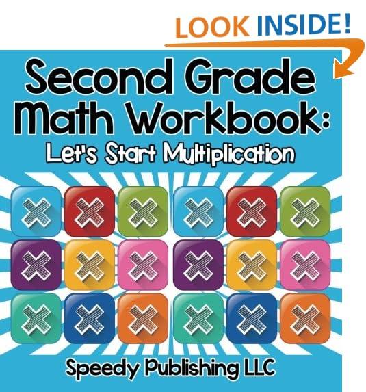 Books For Second Grader: Amazon.com