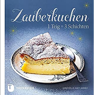 Kuchentratsch amazon