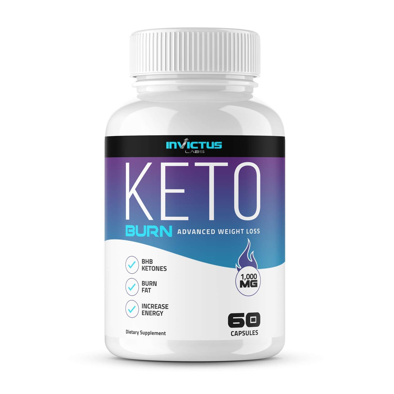 Details About Keto Pills From Shark Tank Burns Fat Fast Best Keto Diet Pills 60 Capsules