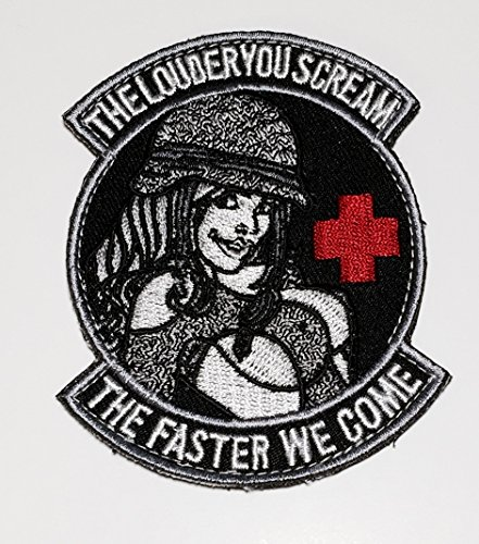 louder-you-scream-faster-we-come-patch-by-patch-squad