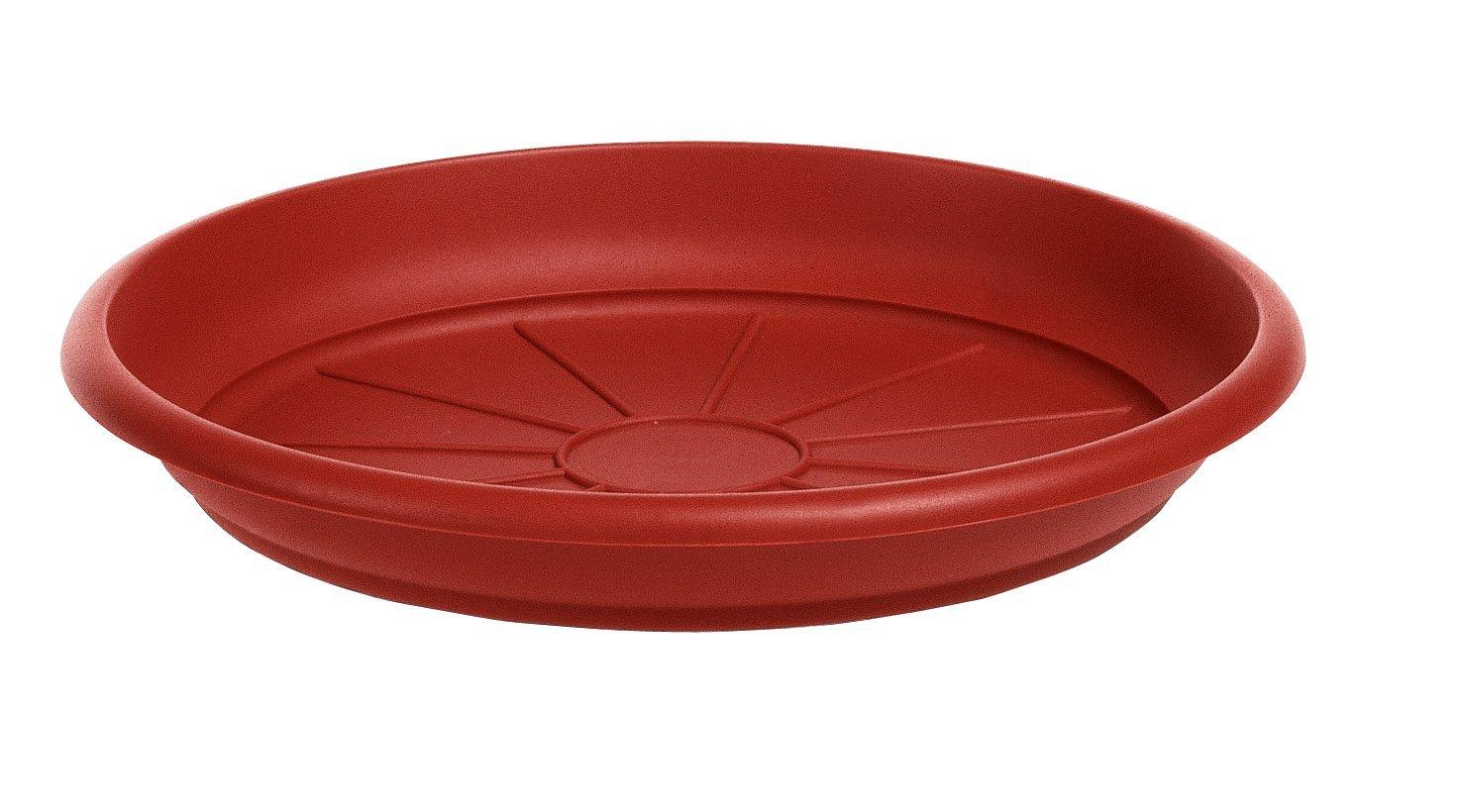 Tildenet 83260 26cm Terra Mediterraneo Saucer Tildenet Gardenware