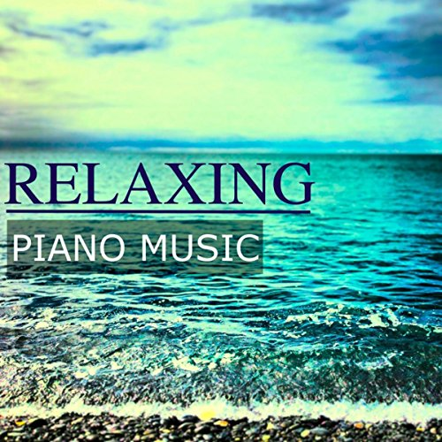 Relaxing Piano Music (Calm) by Relax & Relax on Amazon ...  Relaxing Piano ...