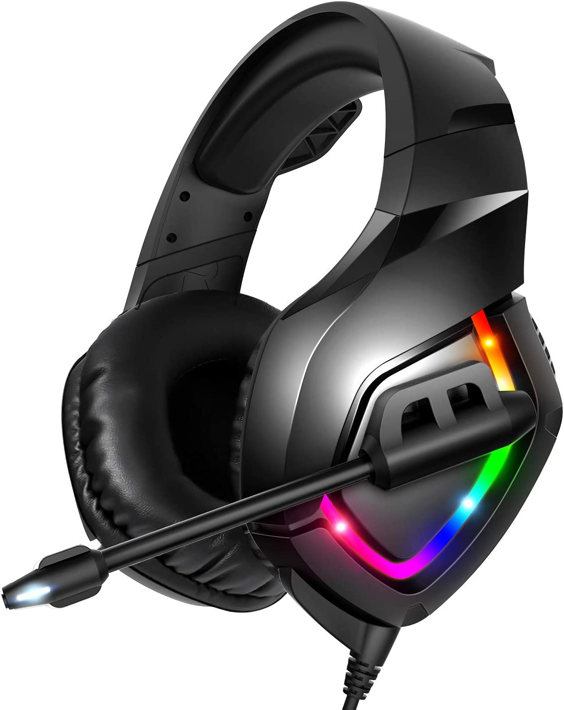 BEST USB HEADSETS FOR GAMING
