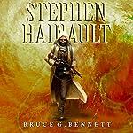 Stephen Hainault | Bruce G. Bennett