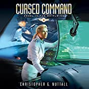 Cursed Command | Christopher G. Nuttall