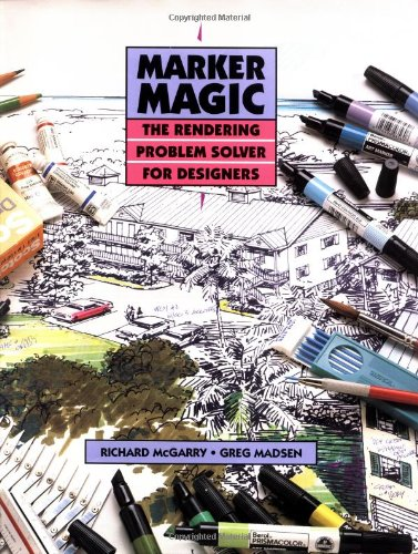 marker-magic-the-rendering-problem-solver-for-designers