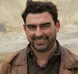 Nick Lane