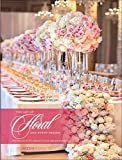 The Art Of Floral And Event Design