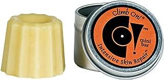 product image for Climb On! Climb On! .5 Oz Bar Case-24
