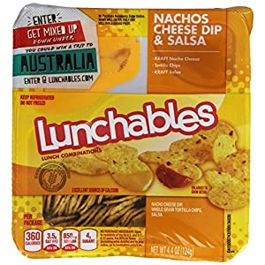 Lunchables likewise A 12945439 likewise Product moreover Lunchables as well Lunch Packs. on oscar mayer lunchables nachos cheese dip salsa 4 7 oz